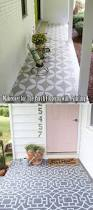 29 superb ways to update the porch and patio amazing diy
