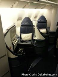 Delta 777 Economy Comfort Delta Walks Away From Dubai Throws Toys Out Of Its Pram