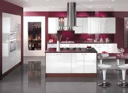 marvellous design a kitchen island online 42 on ikea kitchen