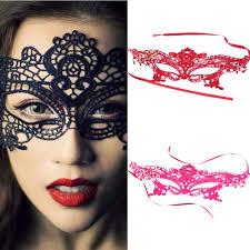 joe paterno halloween mask festnight pink plastic phantom half mask halloween masquerade