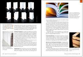 Hochwertige K Hen Grafik Und Gestaltung Mediengestaltung Von A Bis Z Verständlich