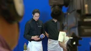 cours de cuisine beziers un cuisinier de haute savoie donne des cours de cuisine en