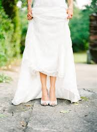 5 Tips For Choosing The Perfect Wedding Vendors by Wedding Shoes 101 5 Tips On Choosing The Perfect Pair