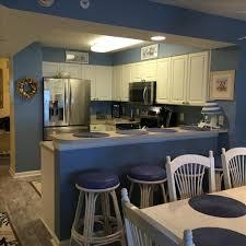 3br north myrtle beach condo vacation rental home