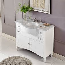 bathroom vanity cabinet with in inch and 4 5 top 29 additional