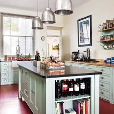 28 best behr images on pinterest behr kitchen cabinets and colors