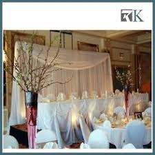 Pipe And Drape For Sale Used Cheap Pipe And Drape Backdrop Stands For Event And Wedding