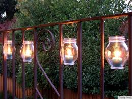 outdoor lighting ideas pictures 7 diy outdoor lighting ideas to illuminate your summer nights