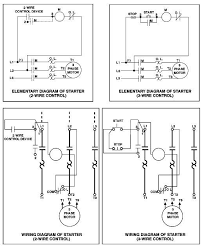 allen bradley mcc wiring diagrams page 3 pics about space
