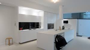 carrelage credence cuisine design carrelage credence cuisine design credence cuisine carrelage