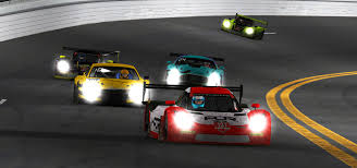 6 hours class online apex online racing on 6 hours 18 to go aor24red
