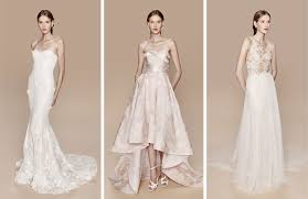 marchesa wedding dress marchesa notte bridal fall 2017 wwd