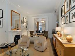 Celebrity Living Rooms 140 Best Living Rooms Images On Pinterest Living Spaces Cool