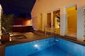 chambre d hotel avec privatif chambres avec privatif pour un week end en amoureux chambre