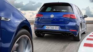 volkswagen golf wagon 2017 volkswagen golf r hatch wagon coming to australia from 53k