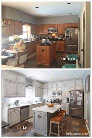 painting old kitchen cabinets color ideas painting mdf kitchen cabinets painting old kitchen cabinets color