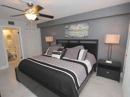 stunning beachfront new furniture homeaway indian shores