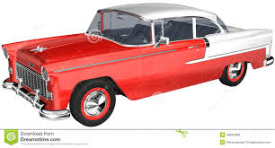 vintage cars clipart chevrolet clipart vintage pencil and in color chevrolet clipart