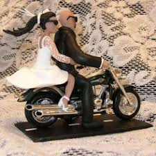 harley davidson wedding cake toppers harley davidson wedding cake toppers harley wedding de wedding