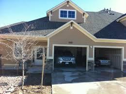 Average 3 Car Garage Size Top 5 Reasons For Keeping Your Car In Garage Www Askbobcarr Com