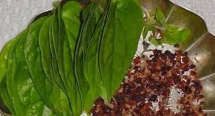 jamu kunyit asam obat keputihan mengobati keputihan dengan obat tradisional alami
