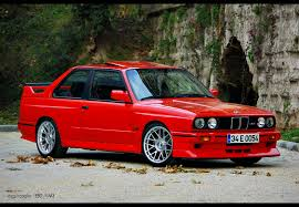 bmw e30 m3 bmw e30 m3 2 by rugzoo on deviantart
