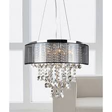Lighting And Chandeliers Lighting And Chandeliers Home Interior Inspiration