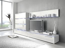 Wohnzimmerschrank Ikea Wohnzimmerschrank Weiß Hochglanz