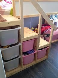 chambre pour 2 enfants 1 chambre pour 2 enfants la chambre de nos filles