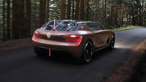 renault kuv the renault symbioz isn u0027t just a concept car car news bbc