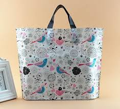 best 25 large plastic bags ideas on witch