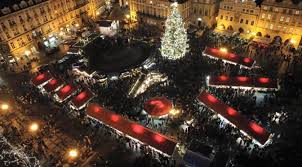 5 markets in prague not to be missed tours of