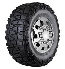 Ford Mud Truck Parts - ford f150 u0026 f250 mud tire reviews ford trucks