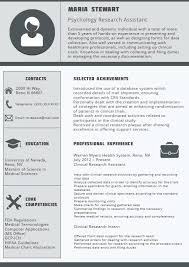 A Sample Of A Good Resume Modern Brick Red Dentist Resume Samples Good Resume Examples Good