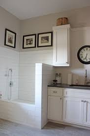 Cabinet Ideas For Laundry Room by Laundry Room Corner Laundry Cabinet Images Corner Laundry Hamper