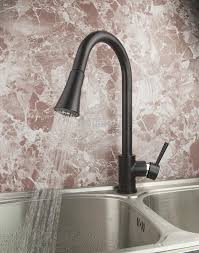grohe kitchen faucet installation kitchen adorable chic grohe faucets in silver with curved neck