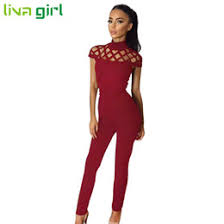 stylish jumpsuits stylish jumpsuit stylish jumpsuit for sale