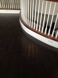 Black Travertine Laminate Flooring Floor Outstanding Laminate Wood Flooring 2 Laminate Wood