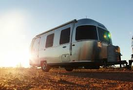 travel trailers images Travel trailers thor industries jpg