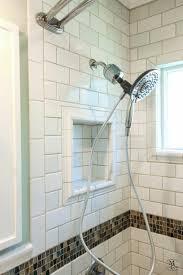 San Diego Bathroom Remodel by Beautiful Spa Like Tiny Bathroom Remodel In San Diego California