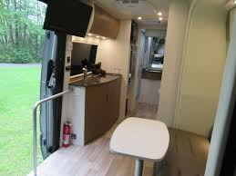 Massachusetts Leisure Travel images 2014 leisure travel free spirit ss ss class b rv for sale by jpg