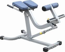 Hyperextension Benches Body Image Hyper Extension Bench Myhomefitness Ie