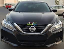 nissan altima 2016 windshield nissan altima 2016 for sale used cars dubai classified ads job