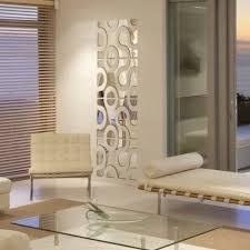 home mirror decor decor color ideas cool at home mirror decor home