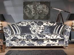 Patterned Sofa Bed 26 Best Sofa Design Ideas For Your Home Images On Pinterest Sofa