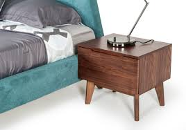 purchase nightstands in modern miami 2050 sw 30th ave hallandale