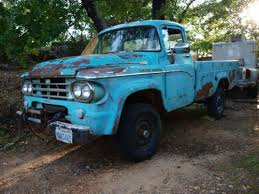 1959 dodge truck parts dodge power wagon for sale page 3 of 22 find or sell used