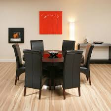 Space Saving Dining Table by Home Design Space Saving Dining Table And Chairs Native Garden