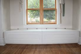 bay window seat cushions kitchen makeovers window bench seat cushions indoor bay window