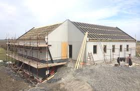 new passive construction scandinavian homes ireland blog page 2